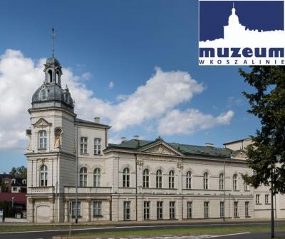 Muzeum w Koszalinie