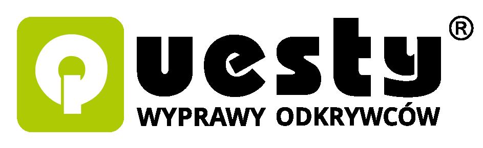 Questy_logo