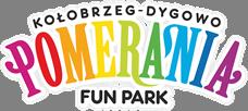 Park Rozrywki Pomerania Fun Park