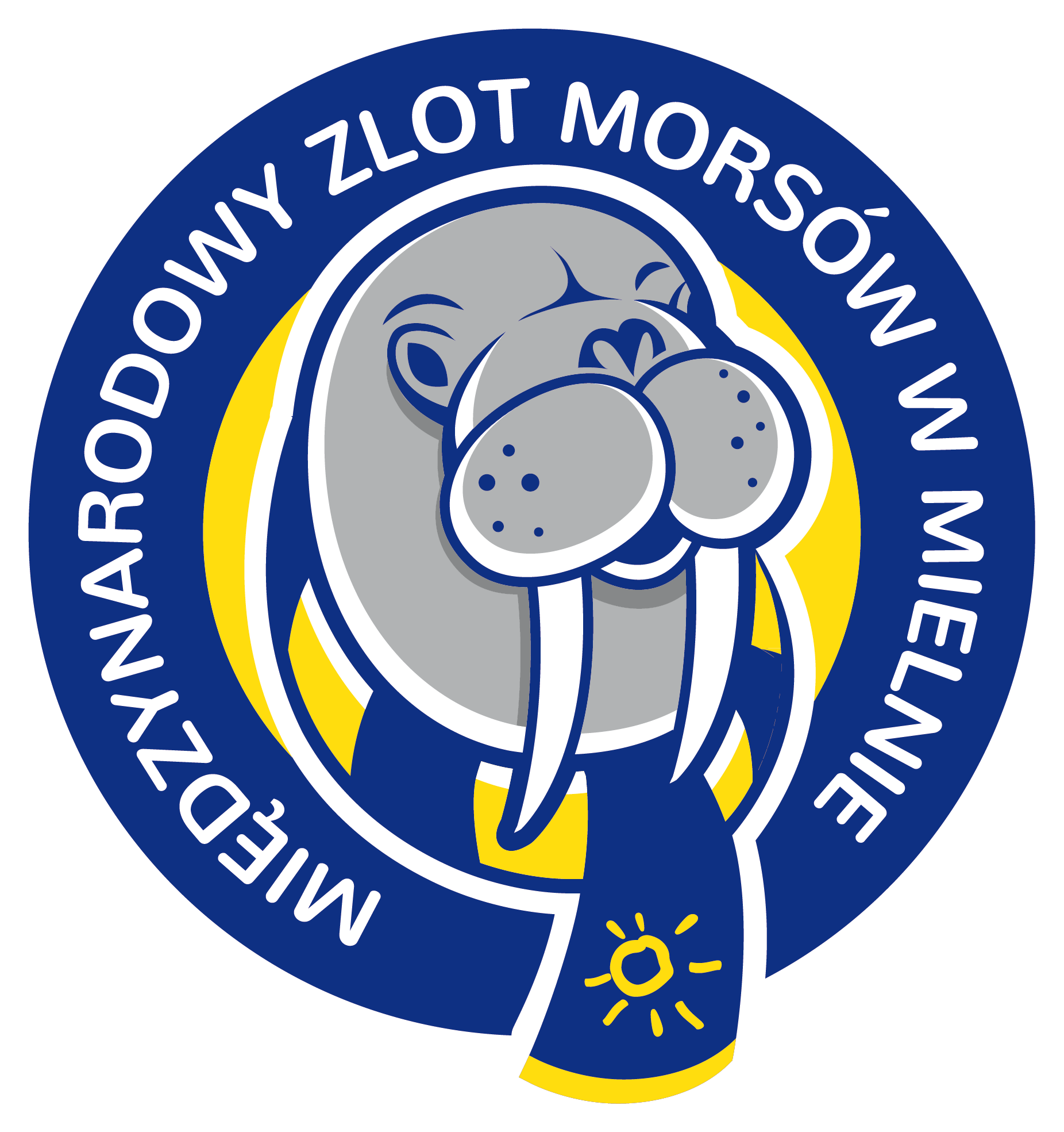 Zlot Morsów _logo