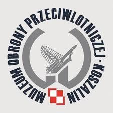 Muzeum Obrony Przeciwlotniczej
